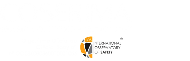 COSERIMA Security Consulting & Technology